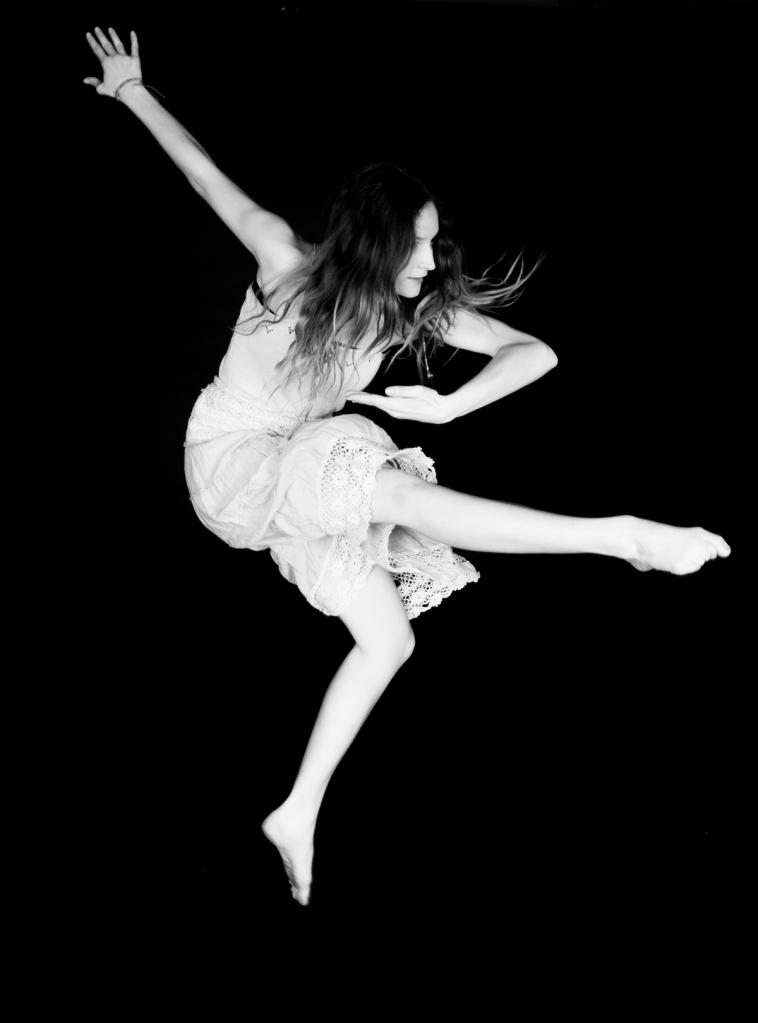 dansecontemp