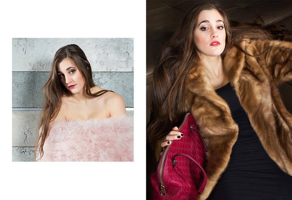 Fur Lady01