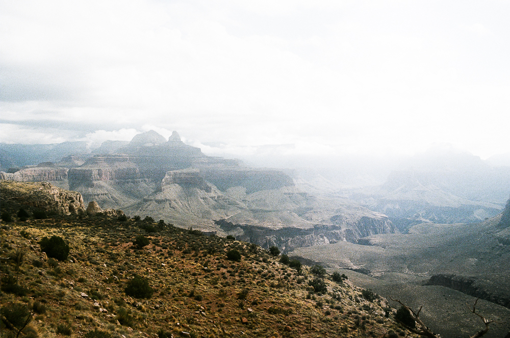 grand_canyon-2