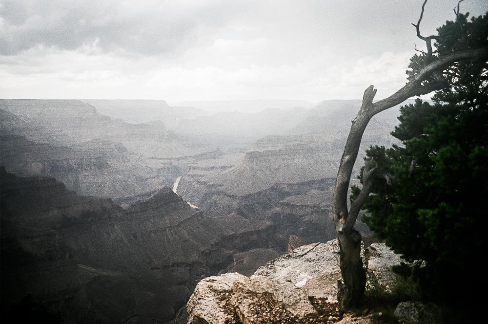 grand_canyon-6