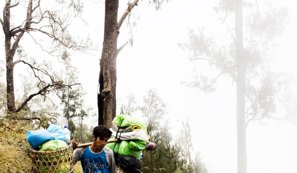 guide_rinjani