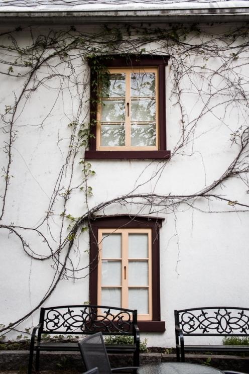 annejodoinphoto-35